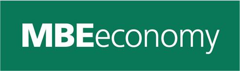 MBEeconomy